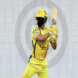 How can AI and data science make IPL 2021 more interesting?