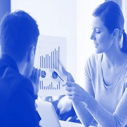 What things to know to become a data analytics consultant?