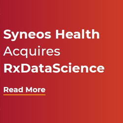 Syneos Health buys second company in a month to scale up data science capabilities