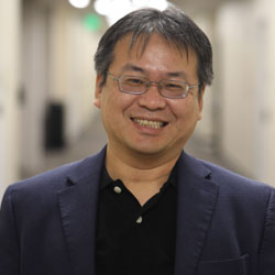 Baylor Recruits Henry Han, Ph.D., leading Data Scientist, to serve as Inaugural McCollum family chair in data sciences