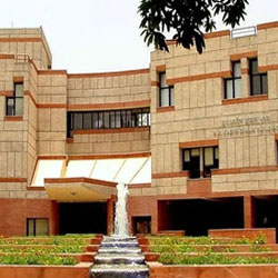 IIT Kanpur introduces new courses in Statistics and Data Science