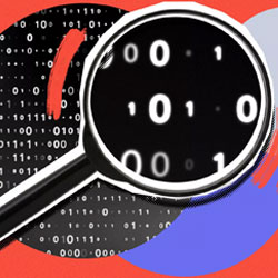 Audits attempt to clean up AI bias