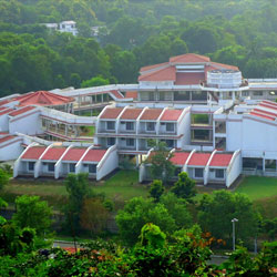 IIT Guwahati launches B.Tech programme in data science and artificial intelligence