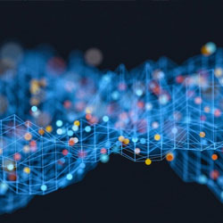 Innovative joint program in computational precision health at UC Berkeley and UCSF aims to improve quality and equity of health care
