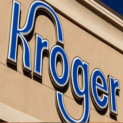 Kroger launches private marketplace to connect brands with consumers